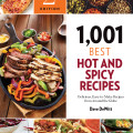 1001-best-hot-spicy-2