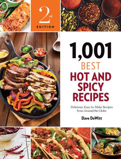 1001-best-hot-spicy-2