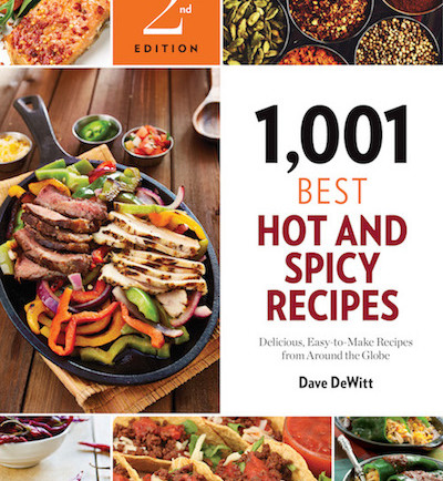 1001-best-hot-spicy-2-small