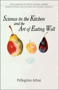 Science-in-the-Kitchen-199x300
