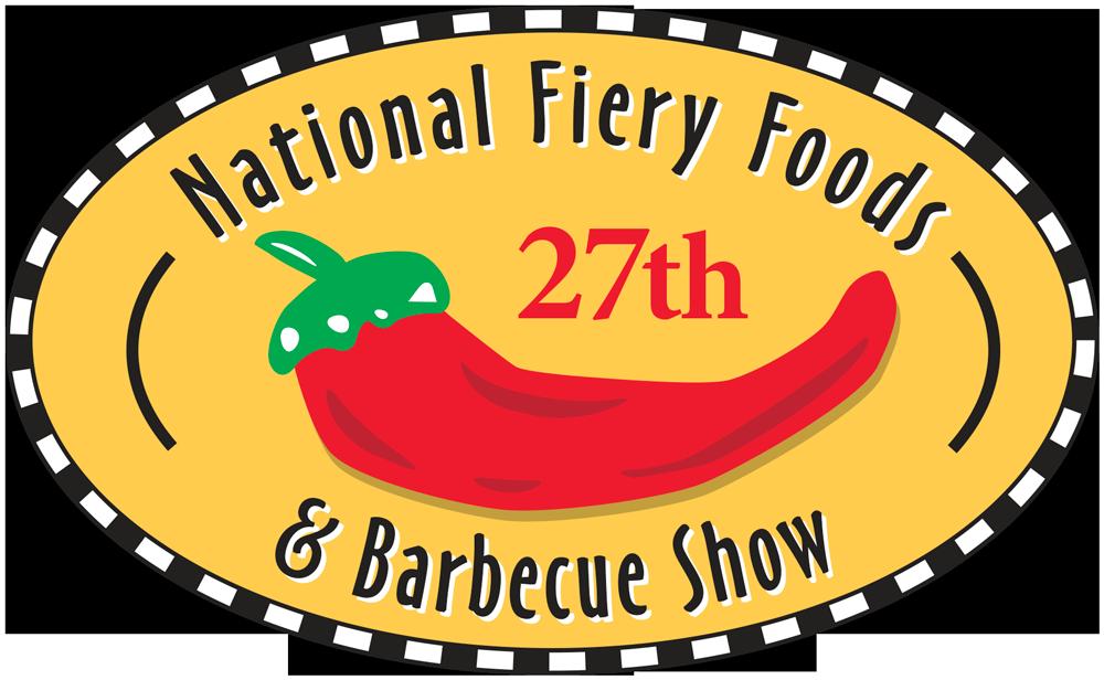 2015 Show Logo