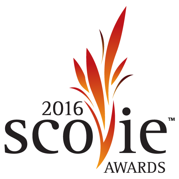 2016-Scovie-Awards-Logo