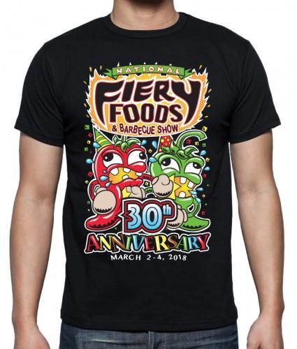 2018 ffbs_show shirt