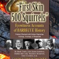 "Subtitled ""Eyewitness Accounts of Barbecue History,"" this book is a collection of historical articles about BBQ that will surprise and amaze lovers of outdoor cooking."