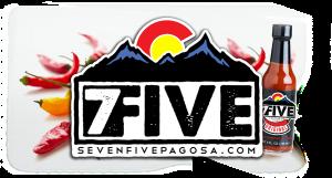 7fivewebbanner