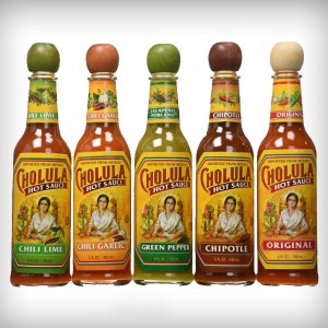 Cholula-Variety-5-Pack1