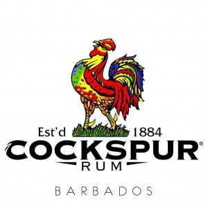 Barbados is too civilized for cockfighting!