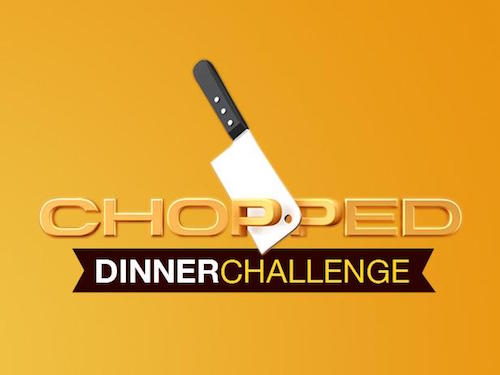 FND_Chopped-Dinner-Challenge-logo-B_s4x3.jpg.rend.hgtvcom.616.462
