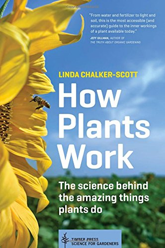 How Plants Work