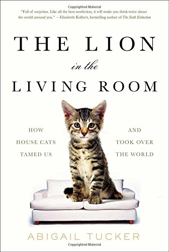 lion-in-the-living-room-cover