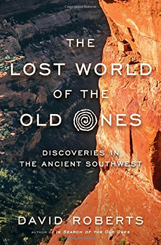 Lost World of the Old Ones