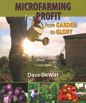 Microfarming for Profit_small