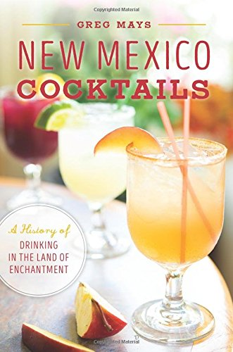 new-mexico-cocktails