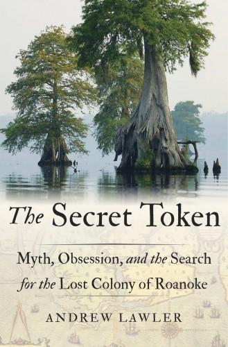 Secret Token