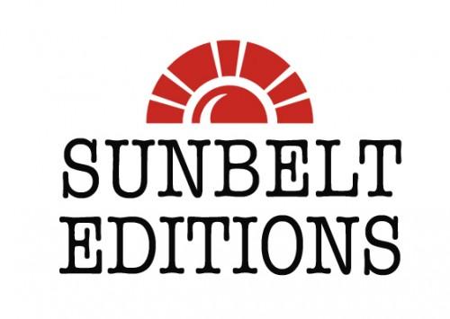 Sunbelt Editions logo