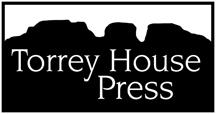 Torrey House Press