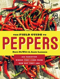 The-Field-Guide-to-Peppers_-prepub