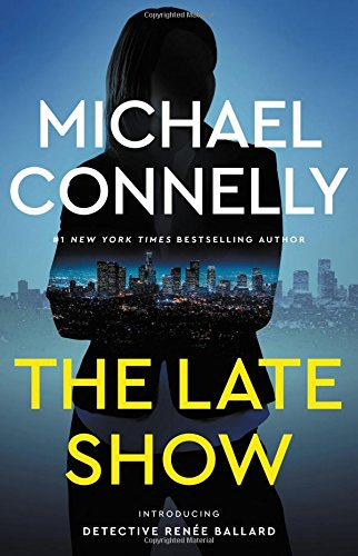 I have stopped reading John Grisham, Lee Child, C. J. Box, and a few other top crime writers who have fallen victim to writing the same book over and over. But not Michael Connelly, who remains innovative and is the best crime writer in the world.
