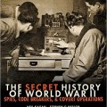 the-secret-history-of-ww2
