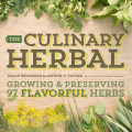 The culunary herbal
