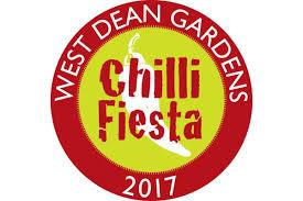 West Dean Logo