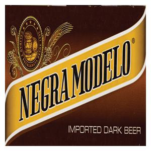 Negra Modelo