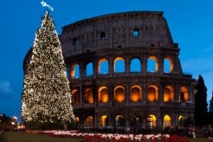 bigstock-christmas-coliseum-27555392-862x575
