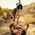 caveman pic