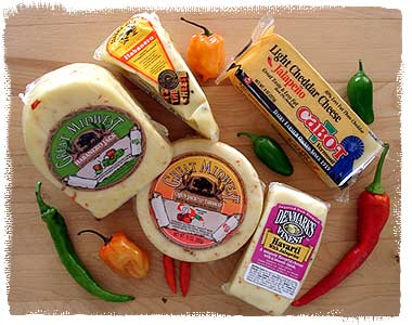 cheese_chile_usa
