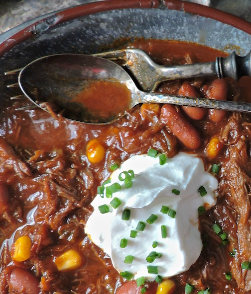 chili-beef-stew-4