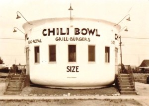 chili-bowl-restaurant-crenshaw-1931-300x214