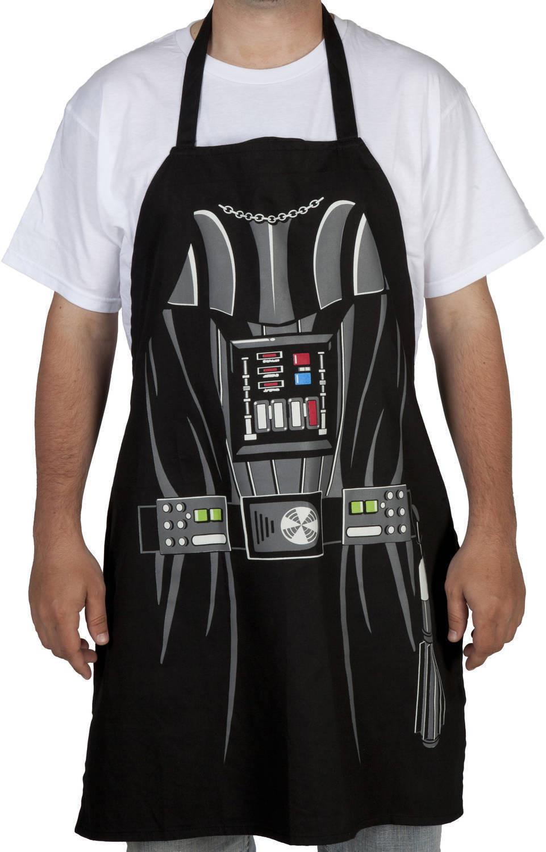 darth-vader-apron