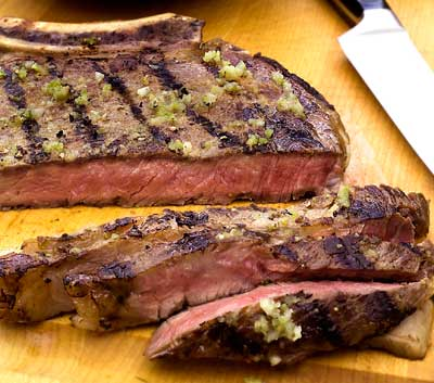 brazilian-chimichurri-steak-rb