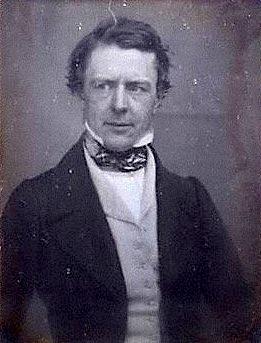 George Francis Robert Harris, Third Baron Harris, later Third Lord Harris