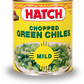hatch chile co.