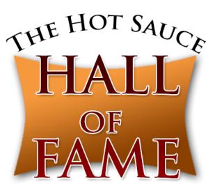 hot-sauce-hof