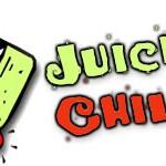 juicing_title