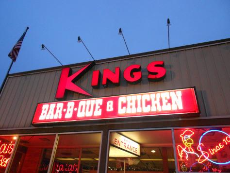 kings-bbq-1
