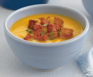 pumpkin_bisque