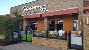 seasons-52-restaurant