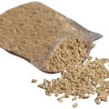 smoker pellets