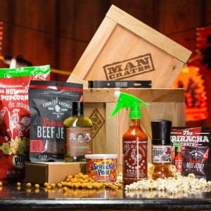 sri-awesome-sriracha-crate-gift-for-guys