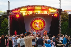 west-dean-chilli-fiesta-celebrating-20-years-in-2015-9-